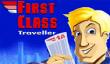 Игровой автомат First Class Traveller