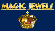 Magic Jewels – новая игра Вулкан