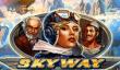 Sky Way - азартная игра
