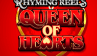 Королева Червей игровой автомат